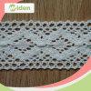 Хлопка утески Китая шнурок мягкого Handfeel оптового Crocheted для вспомогательного оборудования
