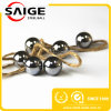 1.58mm 1/16 '' AISI316 Highquality Edelstahl Ball