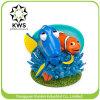 Nemo e Dory ornamento 6