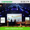 Binnen LEIDENE van de Definitie van Chipshow Hoge P6 VideoVertoning