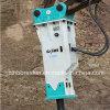 Hydraulischer Felsen-Unterbrecher des Exkavator-Jcb16c-1 für Verkauf in Yantai