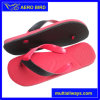 PE caldo Flip Flops di 2016 Sale Fashion per Men (14E011)