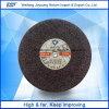 Roue en acier Stailess couper 350 mm