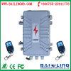 Сигнал тревоги GSM солнечной силы Bl3000 GSM сигнал тревоги отказа источника питания 3 участков