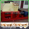Haute qualité et de l'efficacité de l'arbre de bois bois Log Moulin de rasage