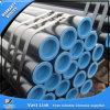 ASTM A106 Kohlenstoffstahl-Rohr des Grad-B für Dampfkessel