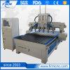 Multi router di CNC di taglio dell'incisione del legno dell'asse di rotazione da vendere