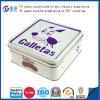 Boîtes à chocolat Emballage Matériel alimentaire-Jy-Wd-2015111202