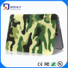 Army Camouflage PC Shell pour Apple Mac Book 15.4PRO / 15.4retina