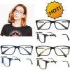 Het nieuwe Frame Eyewear van het Frame van de Manier Met de hand gemaakte Optische Recentste