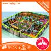 Strumentazione Colourful del labirinto del campo da giuoco dei capretti da vendere