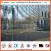 反上昇の溶接された網シートを囲う最大セキュリティシステムの機密保護の網