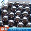 Sfera dell'acciaio inossidabile di vendite di cuscinetto dell'ago per i cuscinetti