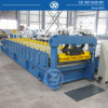 Крыша Panel Roll Forming Machine с CE