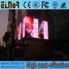 Elnor HD P20 a todo color LED al aire libre firma el fabricante