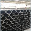 PE100 Plastic Water Pipe para ISO4427-2007 Standard