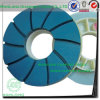 Diamante Cup Grinding Wheel 4  Diamond Grinder Tools para Stone Slab