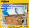 Gloednieuwe Filter van de Olie 13055724 voor Weichai Motor Td226b