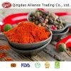 Haute qualité de la poudre de piment rouge