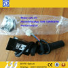 Zf 변속기 4wg200를 위한 아주 새로운 Zf 범위 선별기 0501216205