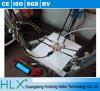 3D ABS de escritorio, PLA, impresora del filamento de la cera