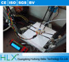 3D Desktop ABS, PLA, принтер нити воска