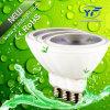 GU10 E27 LED Lantern met RoHS Ce SAA UL