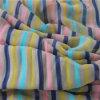 Tissu en soie naturelle avec Gmt 8mm
