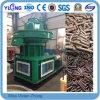 machine à granulés de bois de l'industrie (XGJ)