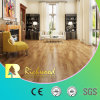 일반 관람석 12.3mm AC3 Waxed Edge Wood Wooden Laminated Laminate Flooring