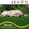 Stuoia artificiale dell'animale domestico di alta qualità con il migliore prezzo