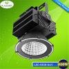 Lámpara de la bahía de la viruta 400W LED del CREE del poder más elevado alta