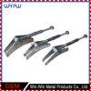 Produkte (WW-ASSY009) Schweißens-maschinell bearbeitenteile stempelnd