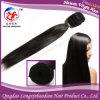 Прямой бразильский Weave человеческих волос Weave волос Remy девственницы надкожицы Weave волос (HSTB-A436)