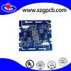 Camada 4 alto TG Série intermediária com Enig PCB