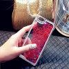 Heißes Verkaufs-Funkeln-Puder für Telefon-Kasten