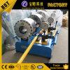 Macchina di piegatura del tubo flessibile idraulico manuale caldo di vendita di potere del Finn del Ce