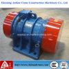 motor elétrico amplamente utilizado da vibração 0.75kw