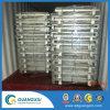 Depósito de equipamento de armazenamento de metal para 800*600*640 Size