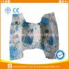 Qualitäts-Rohstoff für Baby-Windel-Hersteller