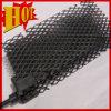 Titanium Anode für Water Treatment platinieren
