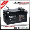 VRLA Lead Acid Battery per l'UPS di Solar Power System (12V65Ah)