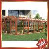 Вторая спальня, Sun Дом, сад, стеклянный дом, стекло Roomaluminum сплава алюминия, Дом для прочного Villa-Super!