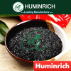 Acide humique de potassium des standards de qualité de Huminrich Sh9005-13 75%