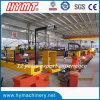 CNC &Plasma Cutting Machine van brugFlame (CNCSG/CNCTMG/CNCXG)