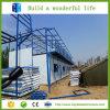 Здание конструкции пакгауза стальной рамки высокого подъема Heya структурно
