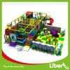 Kundenspezifische Werbung scherzt Kindertagesstätte-Innenspiel-Mitte