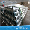 Труба ASTM Q195 гальванизированная Q235 стальная от изготовления трубы Tianjin Tyt стальной