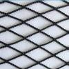 Filet de pêche sans noeuds de multifilament pour les réseaux contagieux (FSN402)