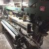 Yue Long 220 Máquina de tejeduría de segunda mano Rapier